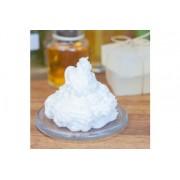 Мыльная основа Activ KREM (мягкая кремообразная текстура), 1 кг