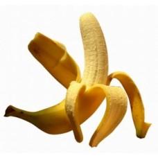 Банан, отдушка 10мл