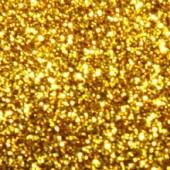 Золотые, блестки (глиттер), 10гр