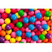 Bubble gum (Бубль гум), отдушка 10мл
