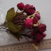 Букет роз, арт 1