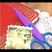 Дыроколы, фигурные ножницы