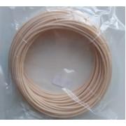 Пластик PLA 1,75 skin