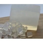 Мыльная основа Льдинка прозрачная, 500гр