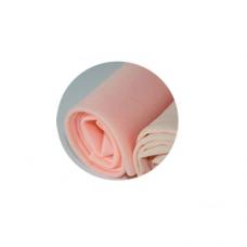 Ткань для тельца кукол