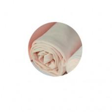 Ткань для тельца кукол № 4