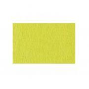 Декоративный фетр, толщина 1,4мм, мягкий, лимонный