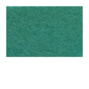 Декоративный фетр, толщина 2мм, жесткий, цвет 13