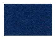 Фетр декоративный 1мм, жесткий, темно-синий