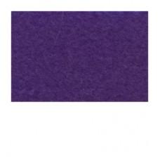 Фетр декоративный 1мм, жесткий, цвет 12
