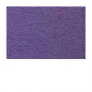 Фетр декоративный 1мм, жесткий, цвет 13