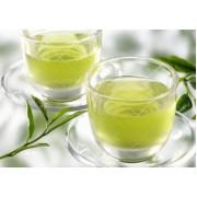 Зеленый чай WFS, отдушка 10мл