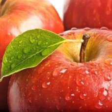 Яблоко, отдушка 10мл