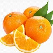 Апельсин, отдушка 10гр