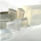 Мыльная основа Creative Crystal (суперпрозрачная), 500гр