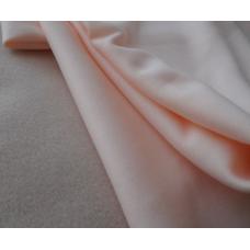 Ткань для тельца кукол, гладкая с двух сторон