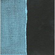 Бумага с внутренним слоем 30*30 см ЧЕРНАЯ МАГИЯ МОРОЗ