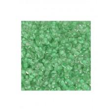 Бисер Zlatka GR 11/0 №0135 зеленый  10 г