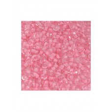 Бисер Zlatka GR 11/0 №0137 розовый  10 г
