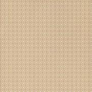 Бумага для скрапбукинга 30*30 см 220 гр/м Recipient
