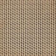 Бумага для скрапбукинга 30*30 см 220 гр/м Universal