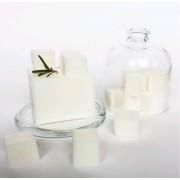 Мыльная основа Activ SLS Free-W белая, 1кг