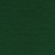 Фетр декоративный 1мм, жесткий, темно-зеленый