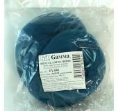 Пряжа FY-050   Шерсть для валяния   100% мериносовая шерсть   50 г №0331 морская волна