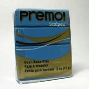 Sculpey Premo PE02 5003 джинсовый
