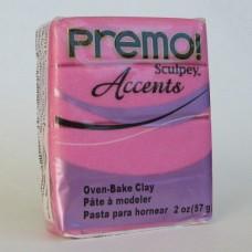 Sculpey Premo PE02 5029 жемчужно-пурпурный