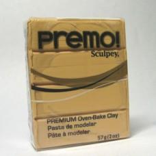 Sculpey Premo PE02 5093 экрю