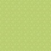 Бумага для скрапбукинга 30,5х30,5 см 180 гр/м двусторон С Днем Рождения! Веселье
