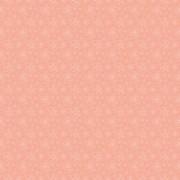 Бумага для скрапбукинга 30,5х30,5 см 180 гр/м двусторон С Днем Рождения! Игра