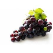 Виноград, отдушка 10мл