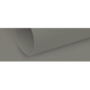 Иранский фоамиран, лист 60х70см, Серый