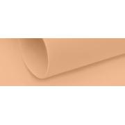 Иранский фоамиран, лист 60х70см, Розовый опал