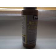 Краска акриловая PEBEO декоративная Acrylic Paint   59 мл 097075 медный металлик
