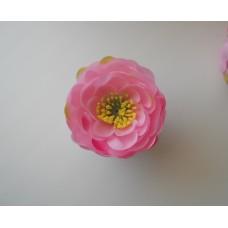 Камелия розовая 9см
