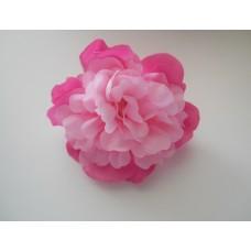 Георгин нежно-розовый 10см