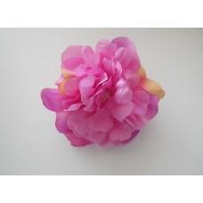 Георгин розовый 10см
