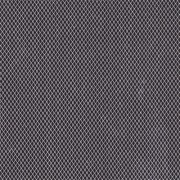 Сетка для мокрого валяния  Gamma  50х50см, белая
