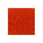 Бисер Zlatka GR 11/0  №0009В оранжевый  10 г