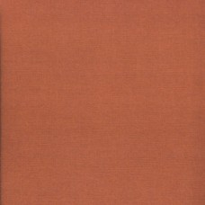 Кардсток текстурированный Медно-коричневый, 30,5*30,5 см, 216 гр/м