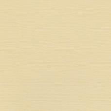 Кардсток текстурированный Песочный, 30,5*30,5 см, 216 гр/м