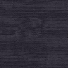 Кардсток текстурированный ЧЕРНЫЙ, 30,5*30,5 см, 216 гр/м