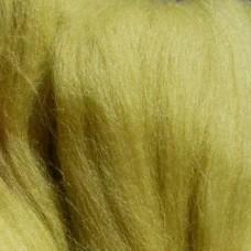Пряжа LG_Wool (ЛГ Шерсть) для валяния   100% шерсть   100 г 0345  липа