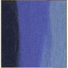 Пряжа MY-050   Шерсть для валяния   100% мериносовая шерсть   50 г №6083