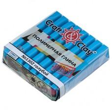 Craft&Clay 1302 голубой