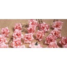 Роза 4см