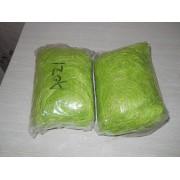 Сизаль зеленый А 021